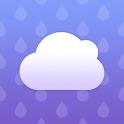 UltraWeatherPro: Forecast&Map icon