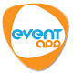 Download Event App For PC Windows and Mac