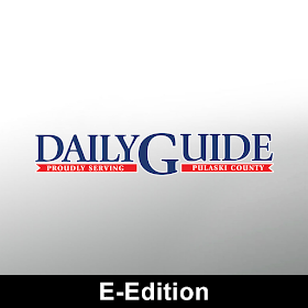Waynesville Daily Guide