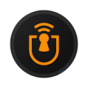 AnonyTun Black - Free Unlimited VPN Tunnel icon