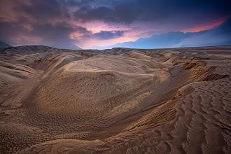 Photo: Mount Bromo Dunes - Indonesia by Helminadia Ranford http://www.helminadia.net/ https://plus.google.com/u/0/111699855306814304937/posts
