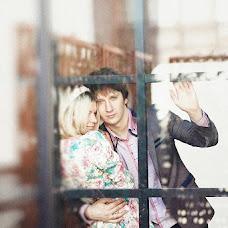 Wedding photographer Marina Bashkirova (Bashkirova). Photo of 02.03.2014