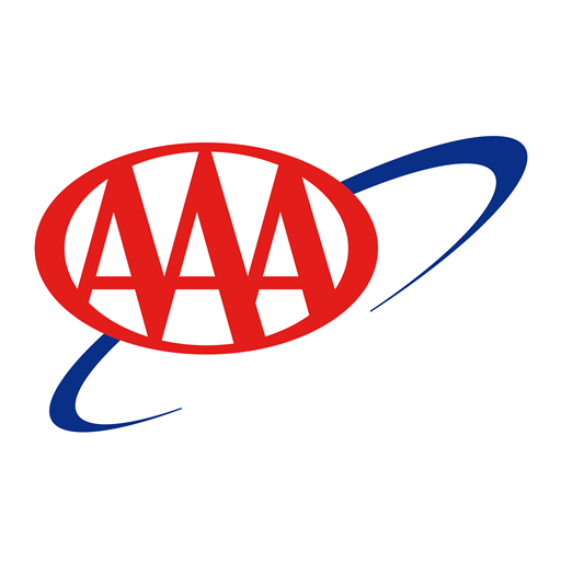 Aaa Com Myaccount >> Aaa Mobile Apps On Google Play