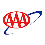 AAA Mobile 4.3.1