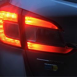 レヴォーグ VM4 GT-S   アイサイト のカスタム事例画像 Hayabusa1961さんの2018年06月25日22:03の投稿