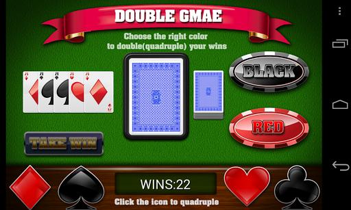 Slots - Titan's Wrath - Vegas Slot Machine Games apktram screenshots 10