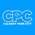 Calvary Chapel Park City