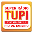 Super Radio Tupi apk