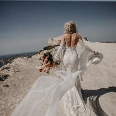 Fotograful de nuntă Tatyana Shakhunova (sov4ik). Fotografia din 05.05.2019