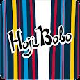 Hoji Bobo