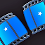 Movavi Clips Video Editor with Slideshows Premium 4.4.2