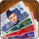 New Pak Currency NOTE Photo Frame for PC-Windows 7,8,10 and Mac
