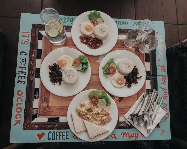 Caffe-Nativo-Tagaytay-05