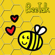 BeeTalk : Free Chat and Call 1 0 latest apk download for