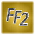 Flick Fighter 2 icon