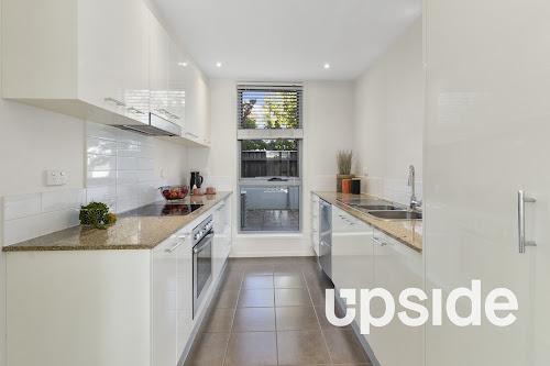 Photo of property at 23/54 Ernest Cavanagh Street, Gungahlin 2912