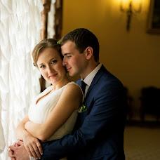Wedding photographer Olga Terekhova (OlkaSPB). Photo of 20.04.2015