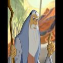 قصص الانبياء وحكايات الاولين من القران الكريم icon
