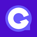 Goolors Square - icon pack APK Cracked Download