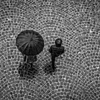 Ombrello si ombrello no di