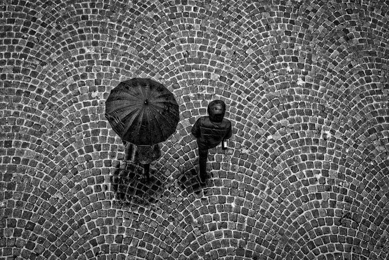 Ombrello si ombrello no di bondell