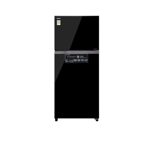 Tủ lạnh Toshiba Inverter 359 lít GR-AG41VPDZ(XK).jpg