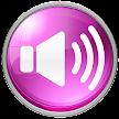 Amplificador de volumen APK