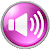 Amplificador de volumen file APK for Gaming PC/PS3/PS4 Smart TV