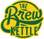 Logo of Brew Kettle Valravn