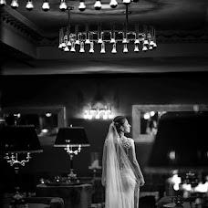 Wedding photographer Antonio Gargiulo (gargiulo). Photo of 04.02.2015
