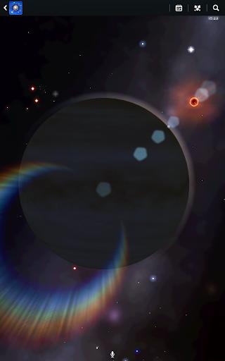 Star Chart screenshot 23