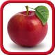 Fruits and Vegetables for Kids (game)