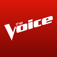 The Voice Official App on NBC APK icon