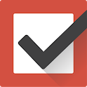 Neteek ToDo: Todo list, Tasks, Reminder icon