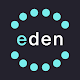 Download EDEN App For PC Windows and Mac