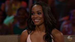 The Bachelorette: The Three-Hour Live Finale thumbnail