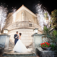 Wedding photographer Luigi Giordano (giordano). Photo of 22.09.2015
