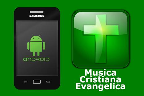 Radio Cristiana Evangelica - náhled