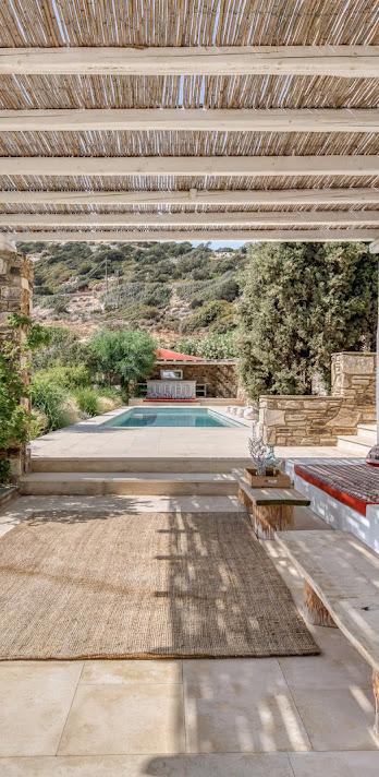 Villa Karisa_7