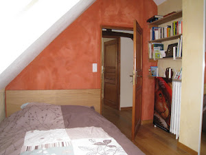 chambre-lit-140-gite-la-ferme-du-tertrejpg