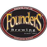 Founders Kbs 2019