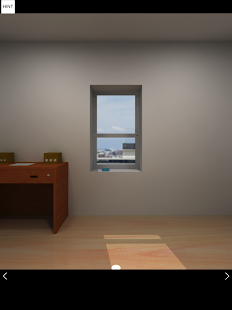 Escape Game - Balentien's Room- screenshot thumbnail