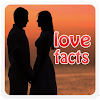 Love & Relationship Facts