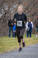 Photo: Find Your Greatness 5K Run/Walk Riverfront Trail  Download: http://photos.garypaulson.net/p620009788/e56f6ffdc