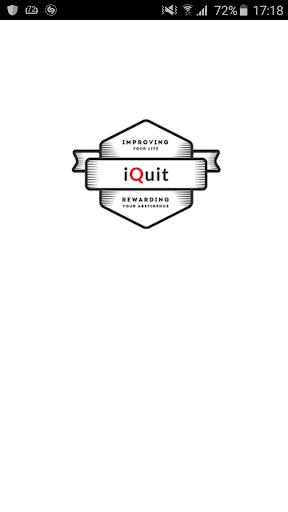 Quit Addiction: iQuit-NoAds