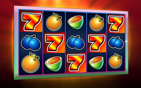 Ra slots – casino slot machines App Download For Android and iPhone 1