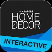 Home & Decor SG Interactive