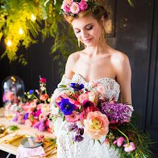 Wedding photographer Piotr Hołowienko (ThisDay). Photo of 22.06.2018