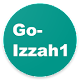 Download Go-Izzah 1 For PC Windows and Mac