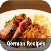 German Quick Recipes